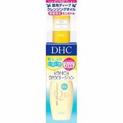 DHC Q10ローションSS 薬用ディープクレンジングオイルミニボトル付き [60mL]