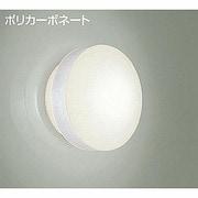 DWP-32224 [白熱灯 防湿灯 110V60W形(E17)×1灯 ミニクリプトン球 白]