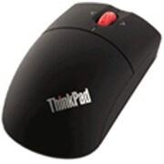 0A36407 [ThinkPad Bluetooth レーザーマウス]