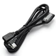 KCU-260UB [USB接続ケーブル]