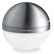 MB-4 [空気洗浄機 Magic Ball Pearly Pastel(マジックボール パーリーパステル) シルバー]