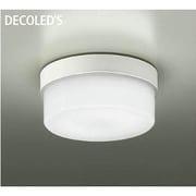 DWP-38268W [LED浴室灯 13W 非調光 昼白色]