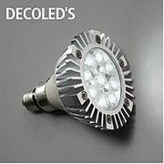 DP-37136 [LED電球 E26口金 13W 広角形]