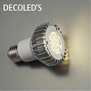 DP-37284 [LED電球 E26口金 7W 広角形]