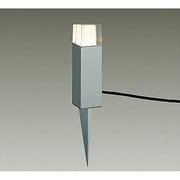 DWP-38371Y [LED屋外スパイクライト 7.3W 非調光 電球色]