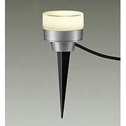 DWP-36990E [LED屋外スパイクライト 6.9W 非調光 電球色]