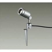 DOL-4056YS [LED屋外スパイクライト 9.5W 非調光 電球色]