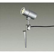 DOL-4021YS [LED屋外スパイクライト 16W 非調光 電球色]