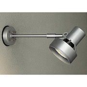 DOL-3766XS [LED屋外スポットライト 非調光 ランプ別売]