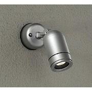 DOL-3761YSF [LED屋外スポットライト 5.6W 調光 電球色]