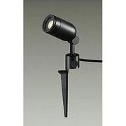 DOL-3763YBF [LED屋外スポットライト 5.6W 非調光 電球色]