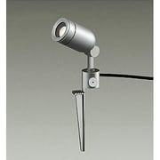 DOL-3763YSF [LED屋外スポットライト 5.6W 非調光 電球色]