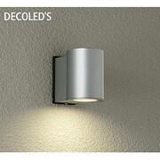 DWP-37213 [LED屋外ブラケット 16.5W 非調光 電球色]