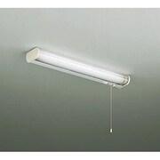 DBK-15612 [蛍光灯キッチンライト 20W形 昼白色 60Hz(西日本地域対応)]