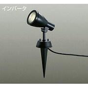 DOF-2664LB [アウトドアライト 電球色]