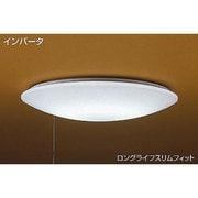 DCL-35358N [蛍光灯照明 (6~8畳用) インバータ 昼白色]