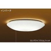 DCL-35629NE [蛍光灯照明 (4.5~6畳用) インバータ 昼白色]