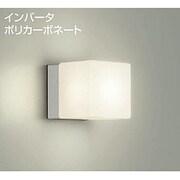 DWP-37035L [浴室灯 電球色]