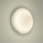 DWP-34368E [蛍光灯浴室灯 30W形 電球色 60Hz(西日本地域対応)]