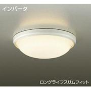 DWP-36560L [蛍光灯浴室灯 28W形 電球色]