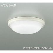 DWP-36560N [蛍光灯浴室灯 28W形 昼白色]