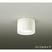 DCL-35563 [白熱灯シーリング 60W形 E17 バッフルタイプ]