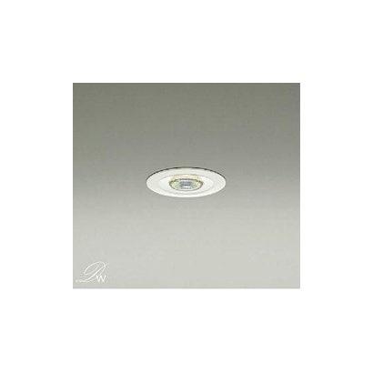 DDL-2121XWE [白熱灯ダウンライト ランプ別売]