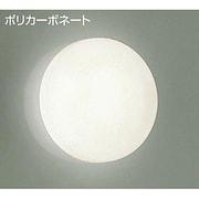 DWP-30969 [白熱灯浴室灯 60W形 E17]
