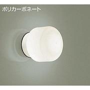 DWP-30975 [白熱灯浴室灯 40W形 E17]