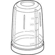 IFM-Y7-H [ミルサー容器(大)]