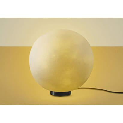 AT35766L [LED間接照明スタンド 60W相当 電球色]