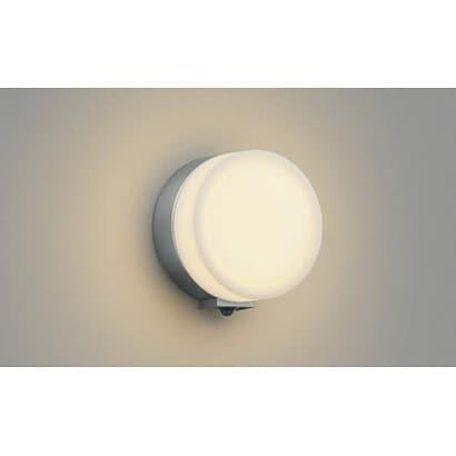AU38133L [人感センサ付LEDポーチ灯]