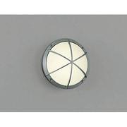 AU38606L [LEDポーチ灯]