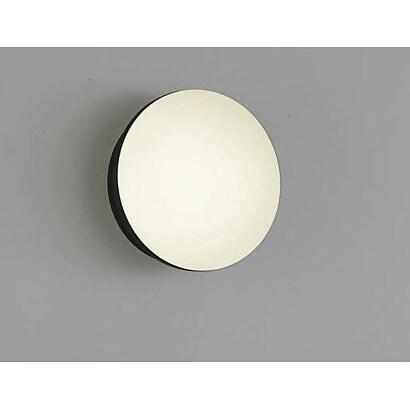 AU38611L [LEDポーチ灯]