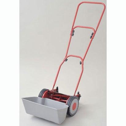 KKM-200 [手押し芝刈り機 刈る刈るモア]