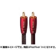 REDRIVER/1M/RCA [RedRiver]