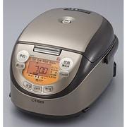 JKM-G550-T [土鍋IH炊飯ジャー 3合 炊きたて ミニ 本土鍋]