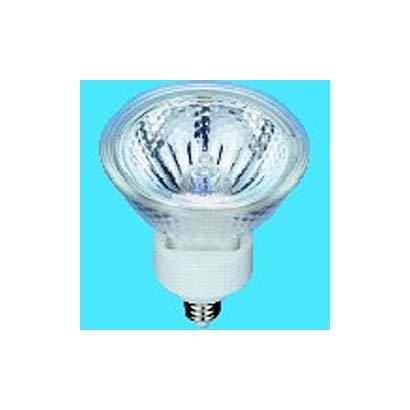 JR12V50WKW5EZH2 [白熱電球 ハロゲンランプ EZ10口金 12V 50W 50mm径 一般発光管タイプ 広角]