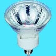 JR12V20WKM5EZH2X [白熱電球 ハロゲン電球 ダイクロビーム EZ10口金 12V 20W形 50mm径 一般発光管タイプ 中角]