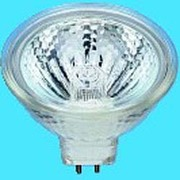 JR12V20WKW5H2 [白熱電球 ハロゲンランプ GU5.3口金 12V 20W 50mm径 広角]