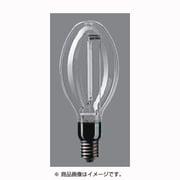 NH360LS [高圧ナトリウム灯 透明形 E39口金 360形]
