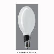 NH110FLE26 [高圧ナトリウム灯 E26口金 110W形 拡散形]