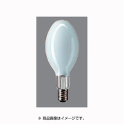 HF250X [蛍光水銀灯 一般形 E39口金 250W形]