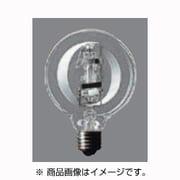 BH100110V100WC [バラストレス水銀灯 E26口金 100W形 透明形]