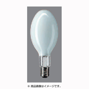 BHF200220V500W [バラストレス水銀灯 E39口金 200~220V仕様 500W形 蛍光形]