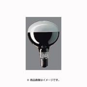BHRF200220V160W [バラストレス水銀灯 E26口金 200~220V仕様 160W形 リフレクタ形]