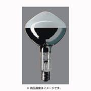BHRF200220V500W [バラストレス水銀灯 E39口金 200~220V仕様 500W形 リフレクタ形]