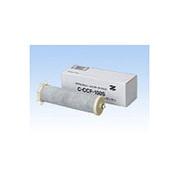 C-CCF-150S [浄水器アクアセンチュリーレインボーカートリッジ]