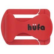HF-HHR012 [レンズキャップクリップ レッド]