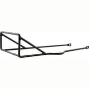 BK-SHL24 [F769197 シュライン用24インチ用バスケットステー]
